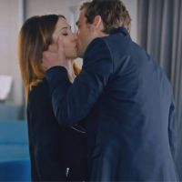Plus belle la vie : Samia et Hadrien officiellement en couple, Boher ultra jaloux