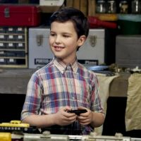 Young Sheldon : les personnages dans la série VS dans The Big Bang Theory