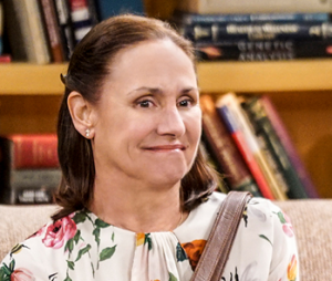 Young Sheldon VS The Big Bang Theory : Mary