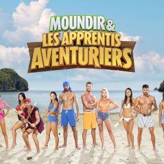 Moundir et les apprentis aventuriers 4 : casting, nouveautés... les premières infos