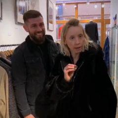 """Les Reines du Shopping : """"J'ai envie de le tuer !"""", une candidate s'en prend à son compagnon"""