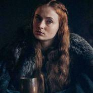 """Sophie Turner (Game of Thrones) fatiguée des trolls et stalkers : """"Ça nuit à ma santé mentale"""""""