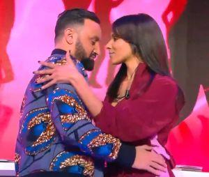 TPMP : danse sexy, bisous... Cyril Hanouna, ses chroniqueurs et ses invités se lâchent