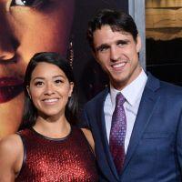 Gina Rodriguez (Jane the Virgin) mariée à Joe LoCicero : la vidéo émouvante 💍
