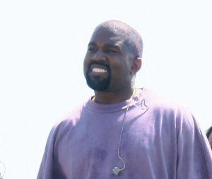 Kanye West : sa nouvelle Yeezy moquée par Decathlon