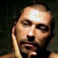 Laurent Wolf ... La tracklist de son album Harmony