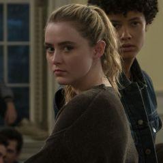 Kathryn Newton (The Society) : 5 choses que vous ne saviez peut-être pas sur l'interprète d'Allie