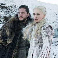 Game of Thrones saison 8 : 10 questions auxquelles l'épisode 6 doit absolument répondre