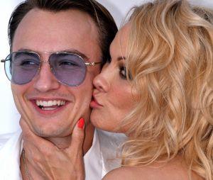 Festival de Cannes 2019 : Pamela Anderson et son fils au gala de l'amfAR