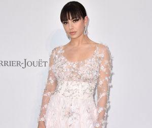 Festival de Cannes 2019 : Charli XCX au gala de l'amfAR