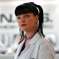 NCIS saison 15 : pourquoi Pauley Perrette (Abby) quitte la série ?