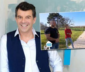 Maison à vendre : deux vendeurs accusés d'arnaque, Stéphane Plaza les défend