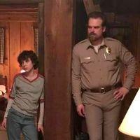 Stranger Things saison 3 : une Eleven différente et un dernier épisode émouvant à venir