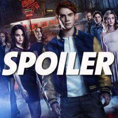 Riverdale saison 4 : qui est mort ? 5 théories sur la suite