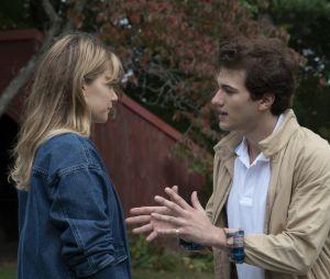 The Society : la théorie qui pourrait expliquer la fin de la saison 1 de la série Netflix