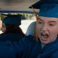 Booksmart : Taylor Swift, Lili Reinhart, Ryan Reynolds... Les stars fans du film dispo sur Netflix