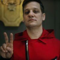 La Casa de Papel saison 3 : trois nouveaux braqueurs se dévoilent dans un court trailer