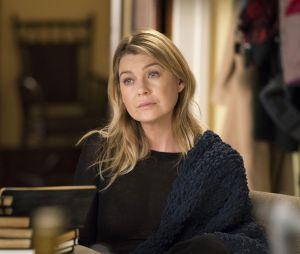 """Grey's Anatomy : Ellen Pompeo tacle la série et son environnement """"toxique"""" jusqu'à la saison 10"""