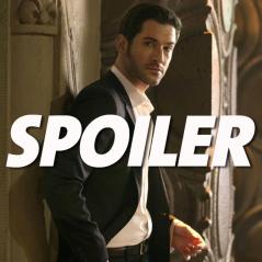 Lucifer saison 5 : les 5 choses qu'on aimerait voir dans les futurs épisodes