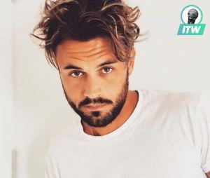 """Julien (L'Île de la tentation) : """"Mélanie était là pour le buzz, je ne veux pas la voir"""" (Interview)"""