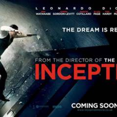 Inception ... Micheal Caine raconte la fin