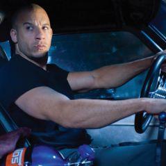 Fast and Furious : premier teaser intense et prometteur pour le dessin animé sur Netflix
