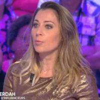 Stars de télé-réalité et réseaux sociaux, qui gagnent le plus d'argent ? Magali Berdah dit tout