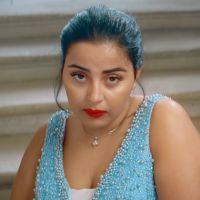 "Clip ""Tell Me"" : Marwa Loud mène une vie de princesse 👑"