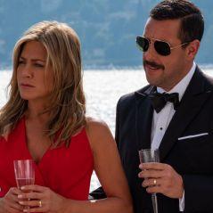 Murder, Mystery : le film avec Jennifer Aniston (et Dany Boon) explose les scores sur Netflix