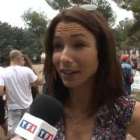 Camping Paradis ça revient sur TF1 ce soir ... lundi 4 octobre 2010