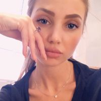 """Anastasiya (Les Anges 11) se confie sur la mort de son petit ami : """"Je n'ai envie de rien"""""""