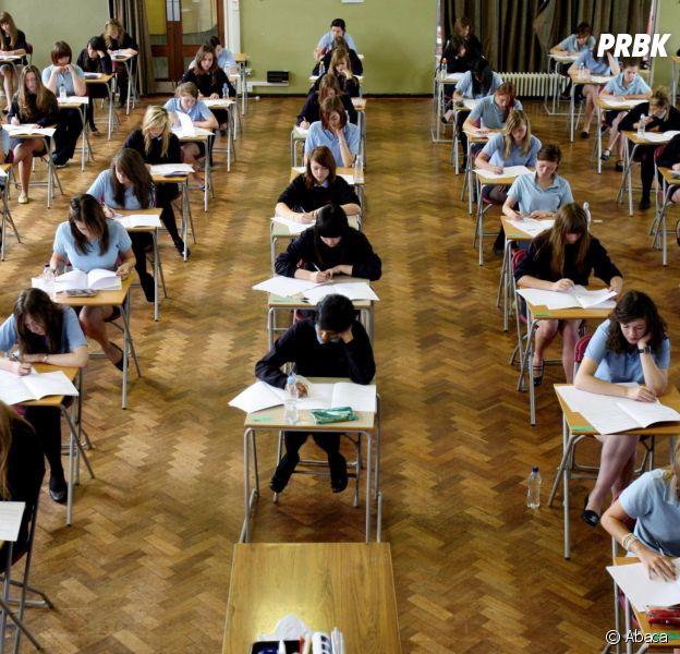 """Brevet : les élèves pourront le passer en septembre en cas de """"circonstances familiales justifiées"""""""