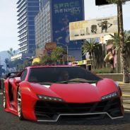 GTA 6 (GTA VI) : une date de sortie avancée pour l'arrivée de la PS5 ?
