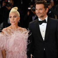Lady Gaga et Bradley Cooper prêts à former un couple... dans Les Gardiens de la Galaxie 3 ?