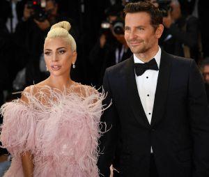 Lady Gaga et Bradley Cooper réunis dans Les Gardiens de la Galaxie 3 ? Ils pourraient de nouveau tourner ensemble