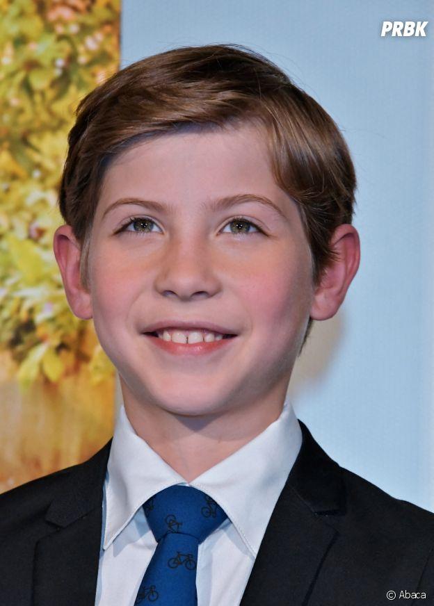 La Petite Sirène : Jacob Tremblay pourrait doubler Polochon
