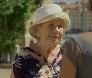 Plus belle la vie : Alix Mahieux est décédée, Laetitia Milot lui rend hommage