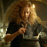 Harry Potter : une série située à Poudlard en préparation ?