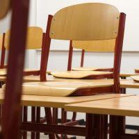 Bac 2019 : un lycéen s'explique sur l'affaire de fuites après 40 heures de garde à vue