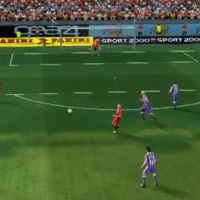Real Football 2011 sur iPhone et iPod touch ... bande annonce