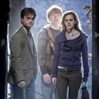 Harry Potter : une vraie boutique dédiée aux fans du sorcier à lunettes ouvre à Rennes