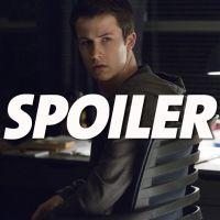 13 Reasons Why saison 3 : la date de retour ENFIN connue ?
