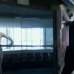 Lie to Me saison 3 ... la vidéo promo de l'épisode 302