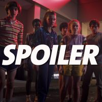 Stranger Things saison 4 : 7 théories pour patienter avant la suite