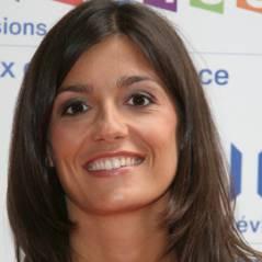 Tania Young ... Aux manettes d'une nouvelle émission sur France 3