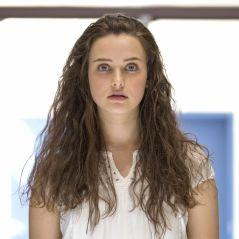 13 Reasons Why : la scène du suicide d'Hannah supprimée, deux ans après sa mise en ligne