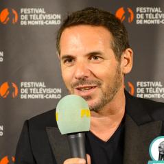"""Jeremy Banster (Un si grand soleil) : """"Je peux m'imaginer rester 15 ans dans la série"""" (Interview)"""