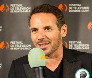Un si grand soleil : Jeremy Banster en interview sur PRBK à l'occasion du Festival de télévision de Monte Carlo 2019