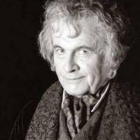 Le feuilleton Bilbo le Hobbit continue