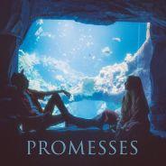 """Bigflo & Oli déçus par l'amour sur leur nouveau titre """"Promesses"""" 🎶"""